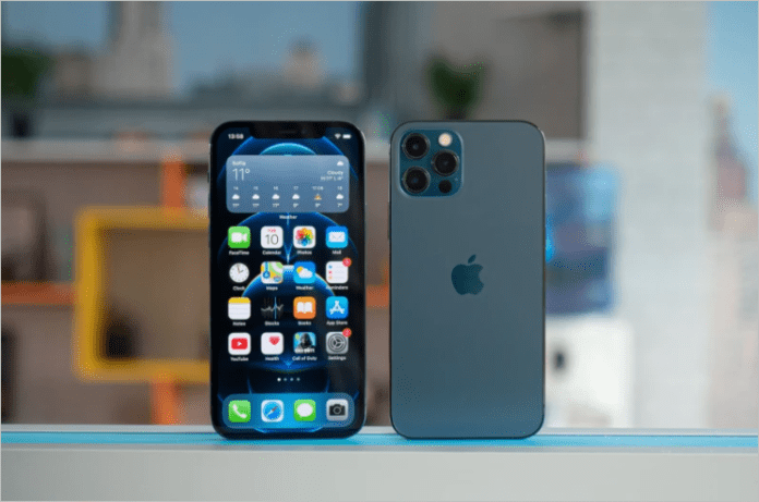Apple warns iPhone cameras can be damaged by motorcycle vibrations -  Gizmochina