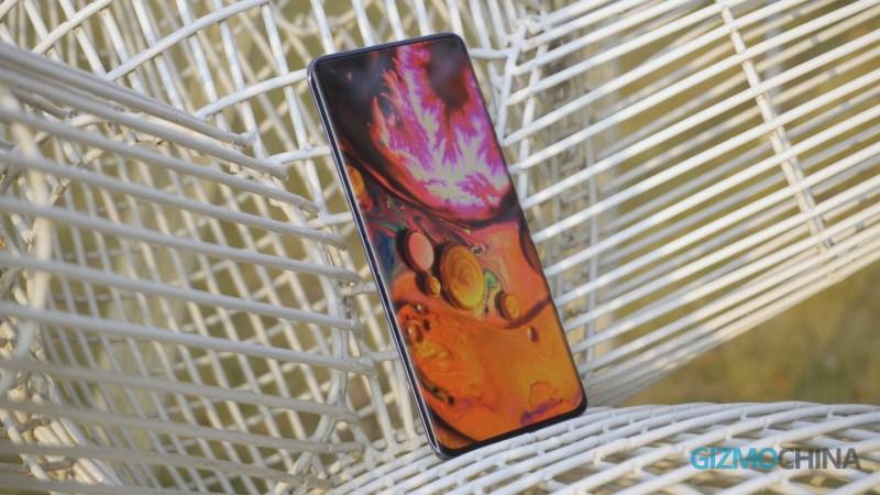 Xiaomi Mi 11 featured review 05