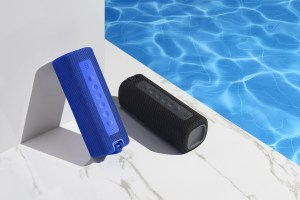 Xiaomi India may launch Mi Portable Bluetooth Speaker (16W) and Mi Neckband Bluetooth Earphones Pro on February 22