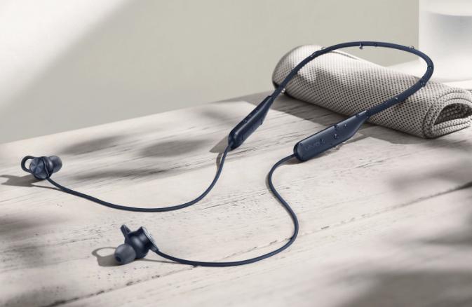 Vivo Bluetooth Headphones featured