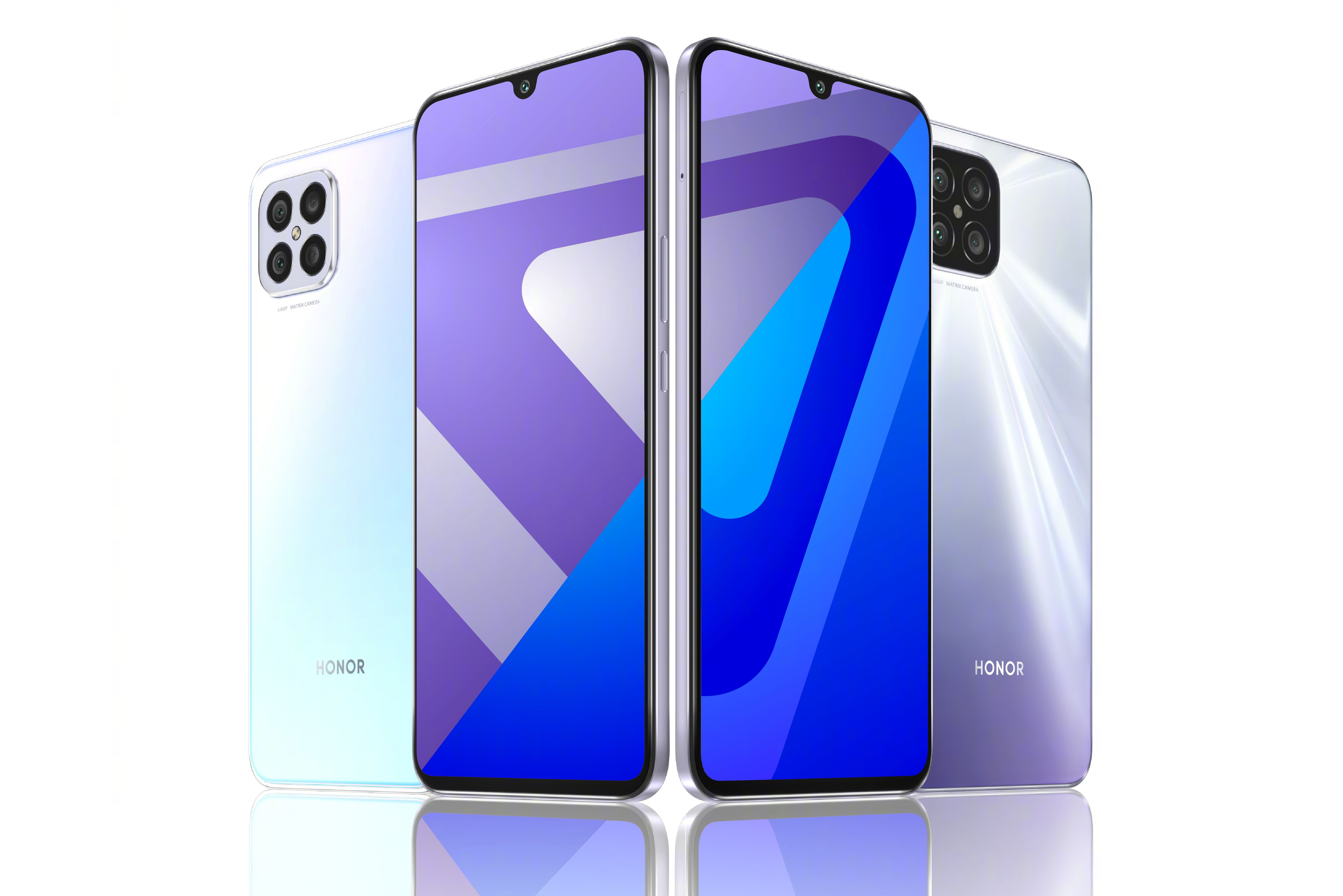 Honor Play5 launch date