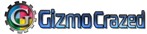 https://i1.wp.com/www.gizmocrazed.com/wp-content/themes/3/images/logo.png