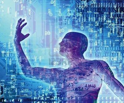 technology, technology evolution, evolution of technology