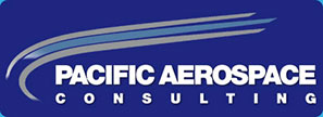 Pacific Aerospace Consulting
