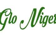 Globacom Nigeria