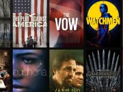 Use Teleparty To Watch Movies With Friends