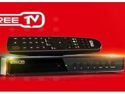 Free TV List Of Channels