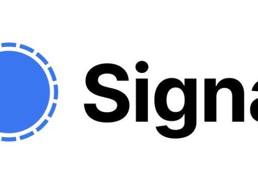 How to Use Signal on Your Desktop