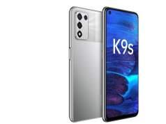OPPO K9s Specs And Price