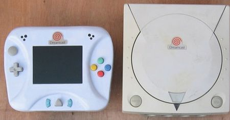 https://i1.wp.com/www.gizmos.es/files/2011/05/dreamcast-portatil.jpg