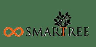 Smartree Logo