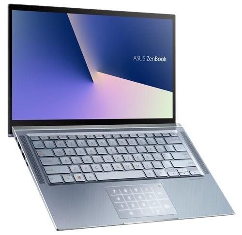 ASUS AMD Ryzen™ Powered Laptops