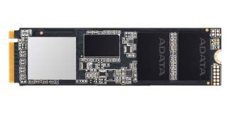 Adata IM2P33E8 PCIe Gen3x4 M.2 SSD