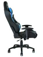 ewin-hero-series-ergonomic-computer-gaming-office-chair-with-pillows-hre-xl (3)