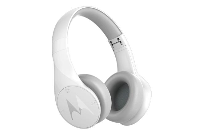 Nuevos Motorola Escape, auriculares inalámbricos con tecnología Bluetooth