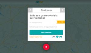 airpnp-app-espana