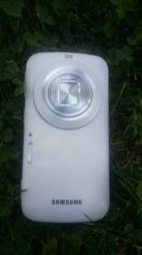 Samsung Galaxy K Zoom (6)