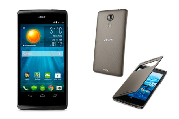 ifa-2014-Acer-Liquid-Z500