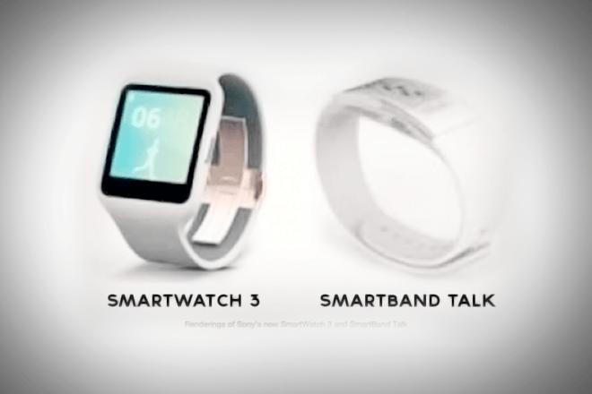sony-smartwatch-3-sony-smartband-talk