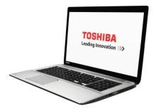 Toshiba presenta su nueva gama de productos