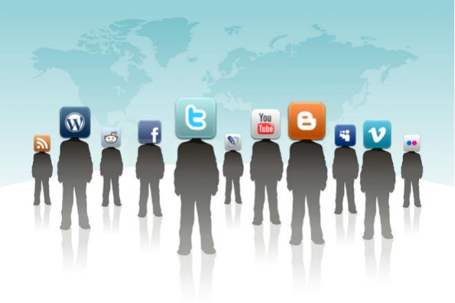Los canales digitales, la mejor forma de contacto entre empresas y clientes