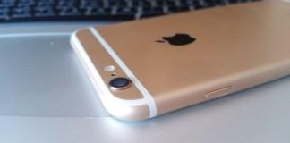 Cómo liberar espacio en iPhone y iPad: SanDisk te da algunas claves
