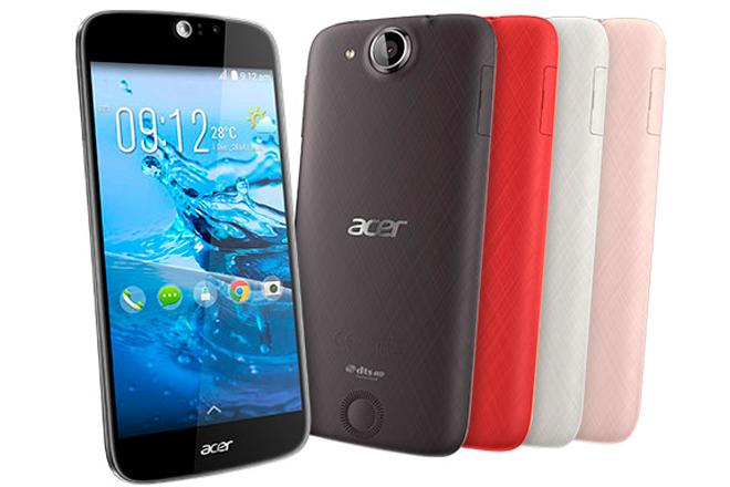 Acer-Liquid-Jade-S