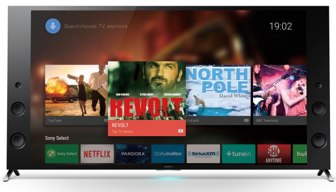 Sony-BRAVIA-2015-4K-UHD-televisores-Smart-TV-Android-TV-Sony-One-Flick-Entertainment-oficial
