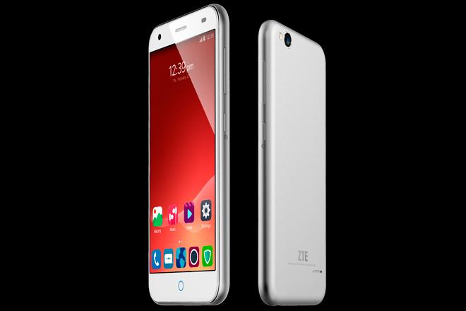 ZTE-Blade-S6-smartphone-octacore-disponibilidad-caracteristicas-oficial
