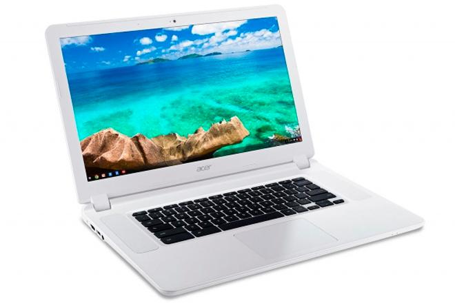ces-2015-Acer-Chromebook-15