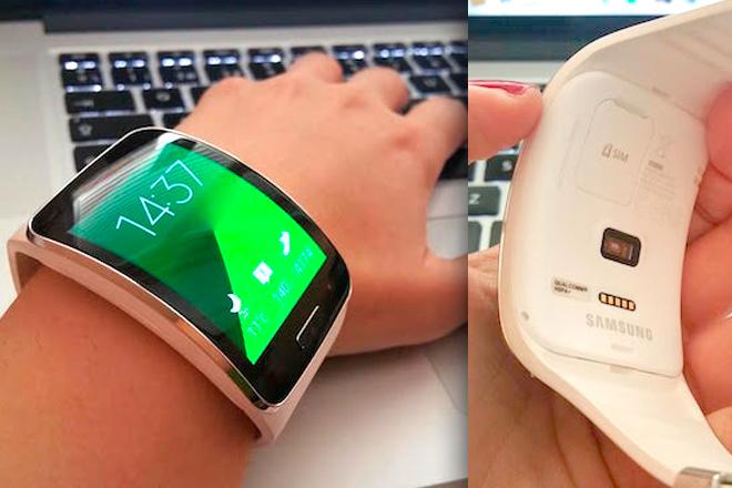 Samsung-Gear-S-5-relojes