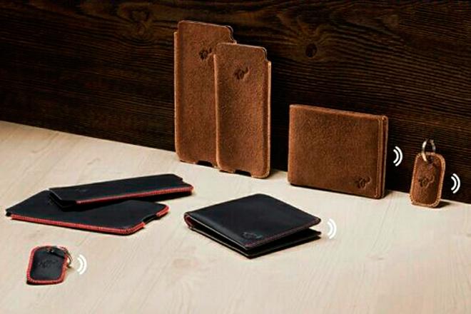 woolet-cartera-inteligente-imágenes-especificaciones-3