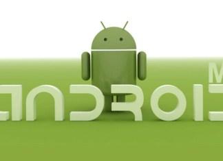 Android M novedades