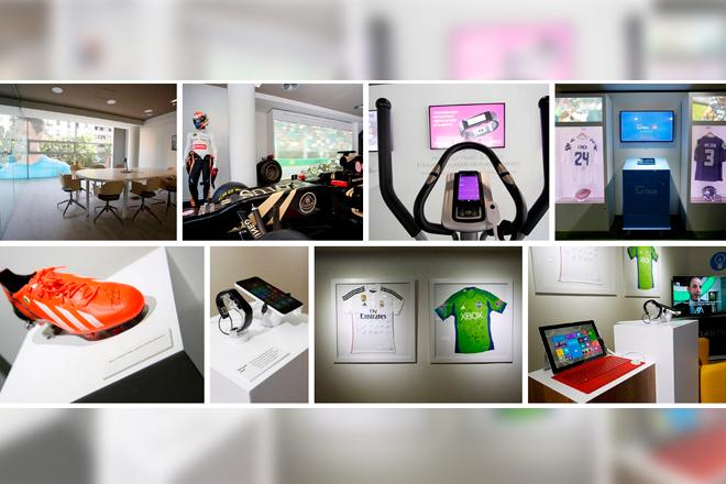 microsoft-global-sports-innovation-center-madrid-inauguracion-imagenes-2