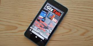 Lumia 640 XL: Análisis, opiniones y más…