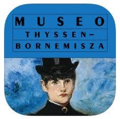 2- Museo Thyssen