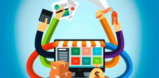 Cómo hacer una tienda online exitosa: Oxatis nos da las 5 claves