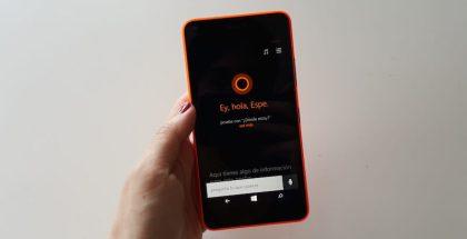 Cortana, Google Now y Siri: La batalla entre los asistentes personales