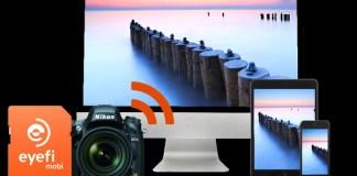 5 consejos para sacarle provecho a tu cámara fotográfica