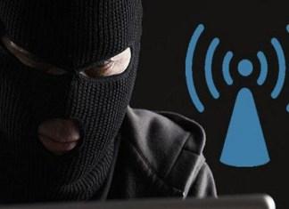 Detecta intrusos en tu WiFi y aprende cómo bloquearlos