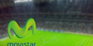 Cómo ver el fútbol con Movistar +: Cuánto cuesta y todo lo que debes saber