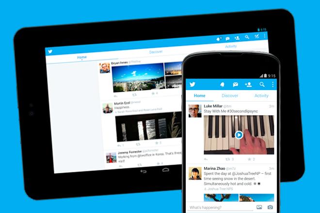 aplicaciones-para-periodistas-twitter