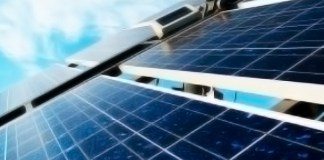 ¿Paneles solares para la casa? Google Project Sunroof te calcularía plan y costos