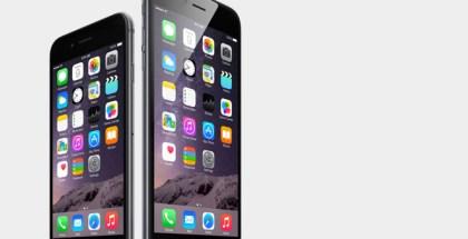 iPhone 6S Plus podría tener menor autonomía que el modelo actual