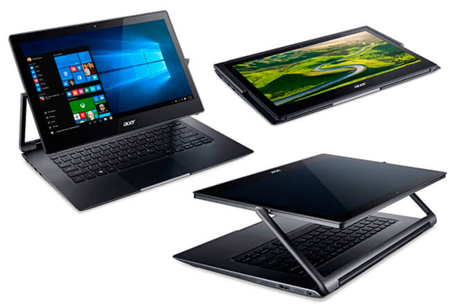 Acer-Aspire-R-13-ifa-2015-oficial