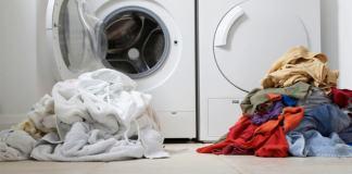 Samsung WW8500 AddWash la lavadora inteligente que permite agregar ropa a mitad de ciclo