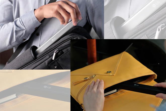 ifa-2015-lg-rolly-keyboard-teclado-enrollable-inalámbrico-disponibilidad-2