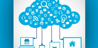 IFA 2015: WD revela interesantes mejoras en su nube MyCloud