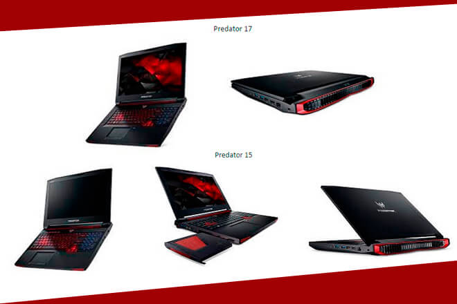 iifa-2015-Notebooks-Acer-Predator-17-y-Acer-Predator-15-oficial-2