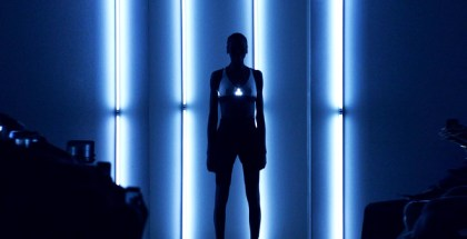 Moda y tecnología: Intel sube a pasarela con Chormat para presentar brasier inteligente